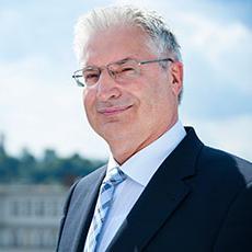 Wolfgang Lohmeier
