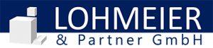 Lohmeier & Partner GmbH
