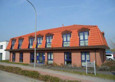 Kleine moderne Bürofläche in Leopoldshöhe – Asemissen !