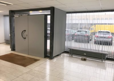Eingangs und Wartebereich (2)