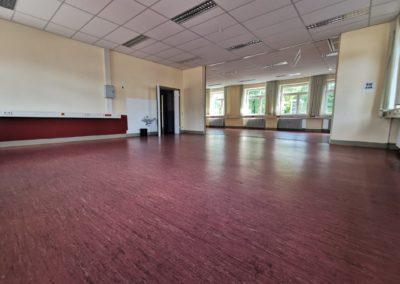 Büro-/Schulungsräume in zentraler Lage von Bielefeld