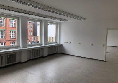 Kleine Bürofläche BI – Innenstadt