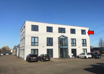 Moderne Bürofläche in Leopoldshöhe-Asemissen