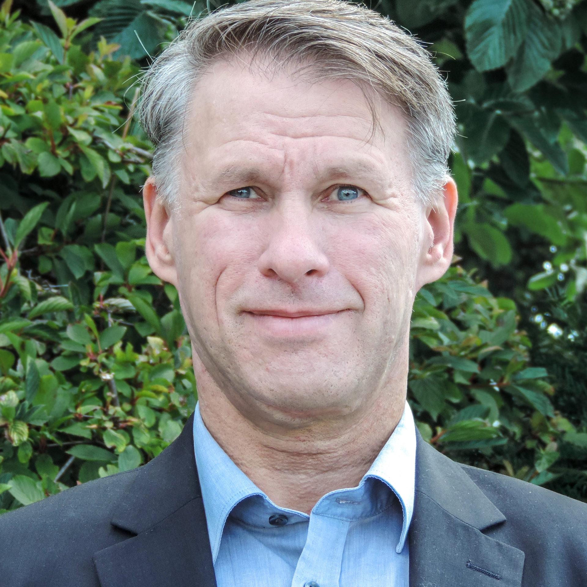 Mathias Löwen