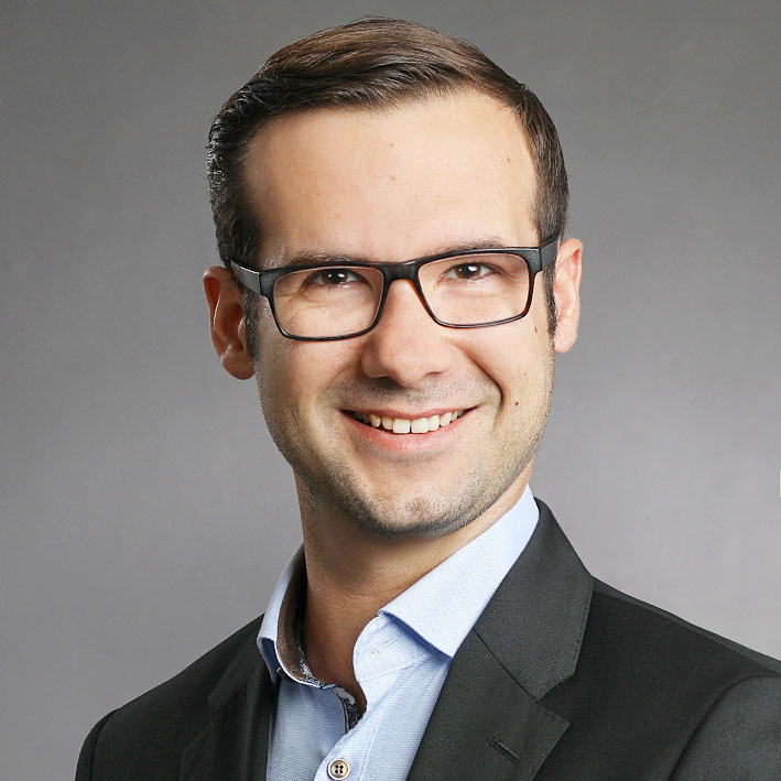 Marcel Multhaupt