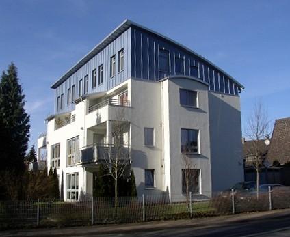 Solide Rendite! Modernes, top-gepflegtes 7 Familienhaus in Herford